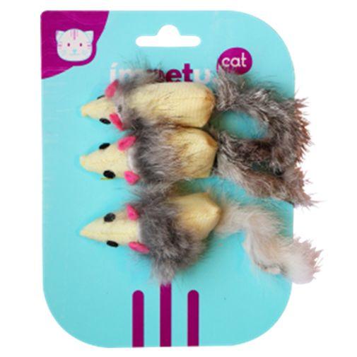 Pack-3-Ratitas-Amarillas