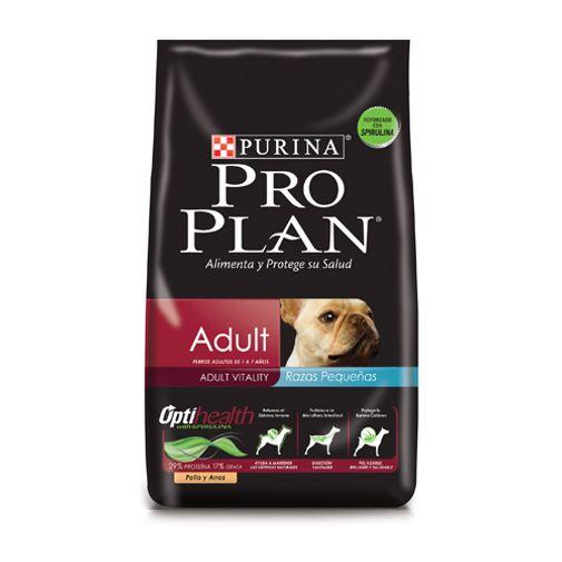 Alimento-Perro-PRO-PLAN-Adulto-Small-Breed-