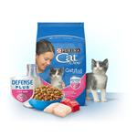 Cat-Chow-Gatitos-Defense