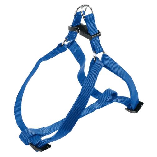 Arnes-Easy-Azul