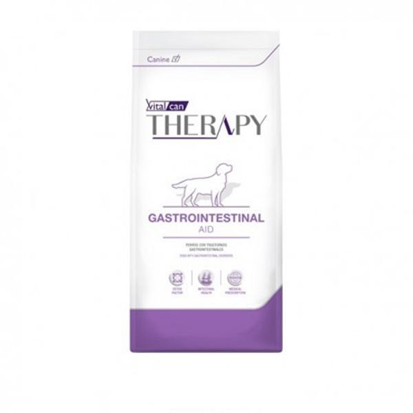 Vitalcan-Therapy-Canine-Gastroinstestinal-Aid-