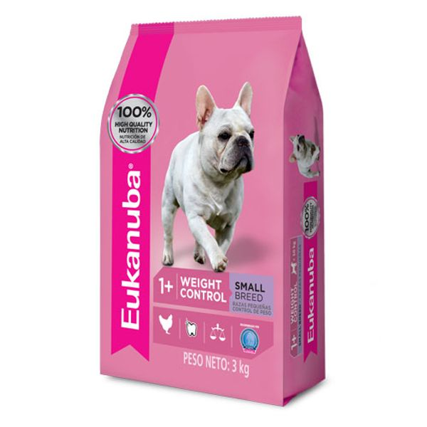 Eukanuba-Adulto-Weight-Control-Small-Breed
