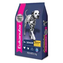 Eukanuba-Senior-Medium-Breed-