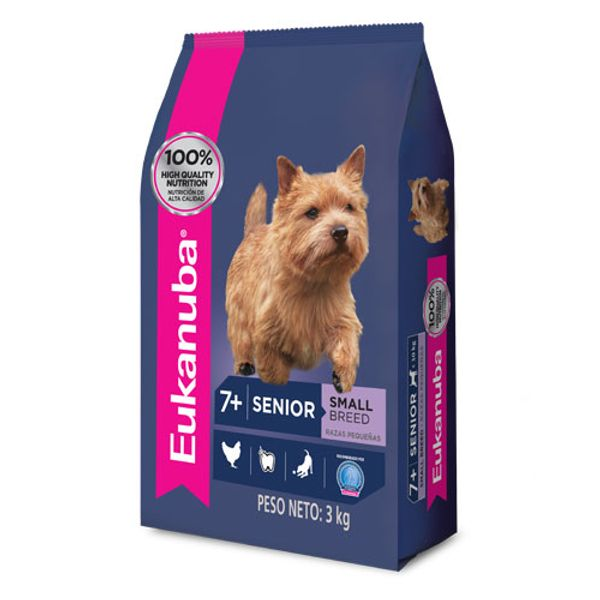 Eukanuba-Senior-Small-Breed-