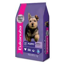 Eukanuba-Puppy-Small-Breed-