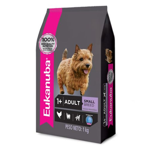 Eukanuba-Adulto-Small-Breed-