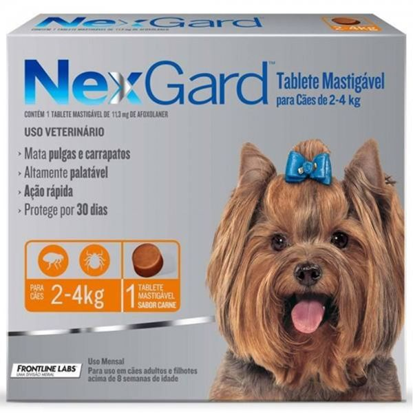 NEXGARD-Tableta-Masticable-