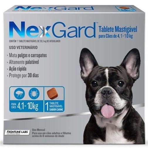 NEXGARD-Tableta-Masticable-