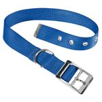Collar-Club-Azul