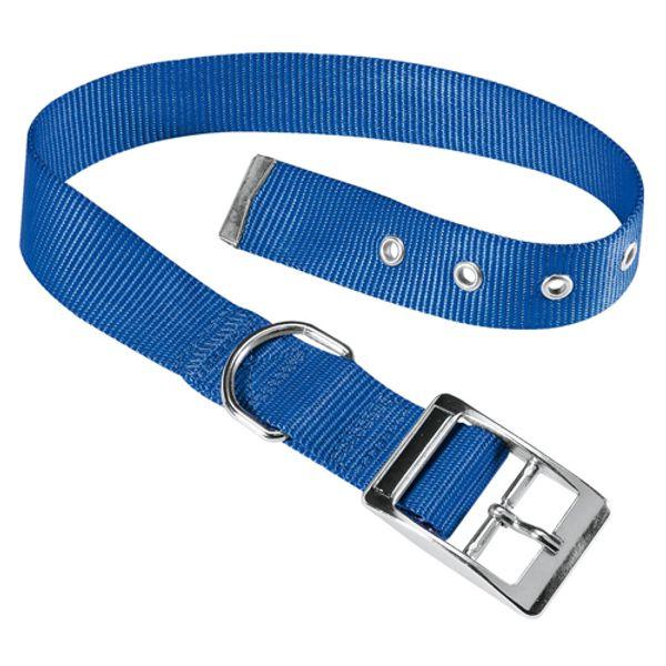 Collar-Club-Azul