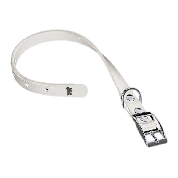 Collar-Ergoflex-CF-Blanco