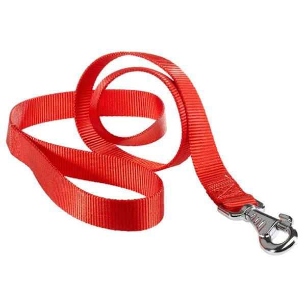 Correa-Club-Rojo