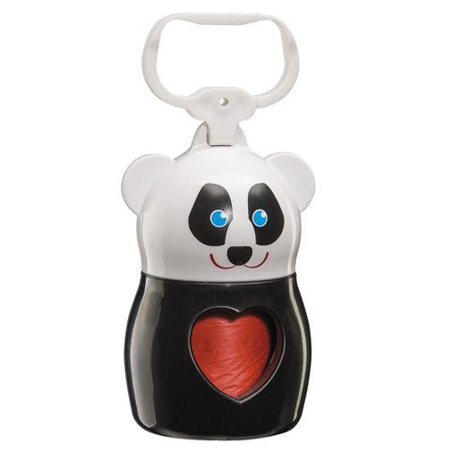 Porta-Bolsas-Dudu-Con-Forma-De-Panda