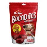 Dr.-Zoo-Bocaditos-Carne