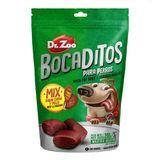 Dr.-Zoo-Bocaditos-Semihumedos-De-Carne-Y-Pollo