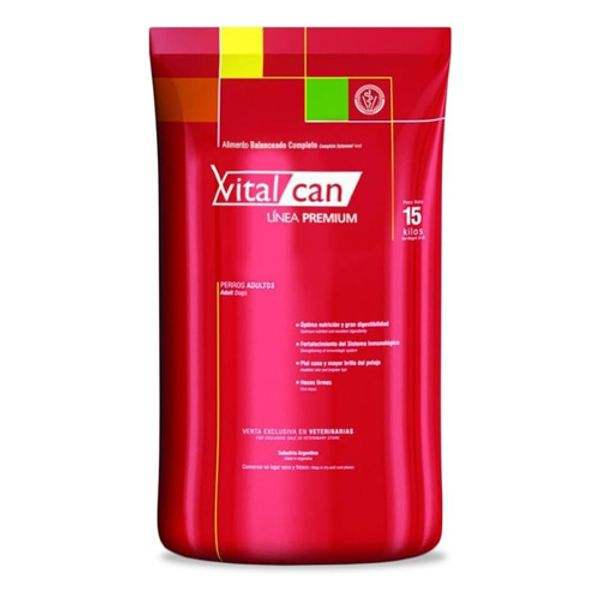 VitalCan-Premium-Adulto-