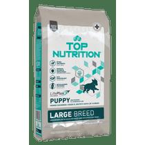 Top-Nutrition-Cachorro-Grande