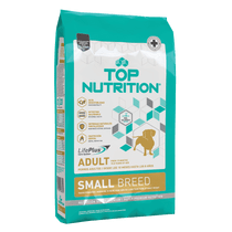 Top-Nutrition-Adulto-Pequeño-