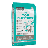 Top-Nutrition-Senior-