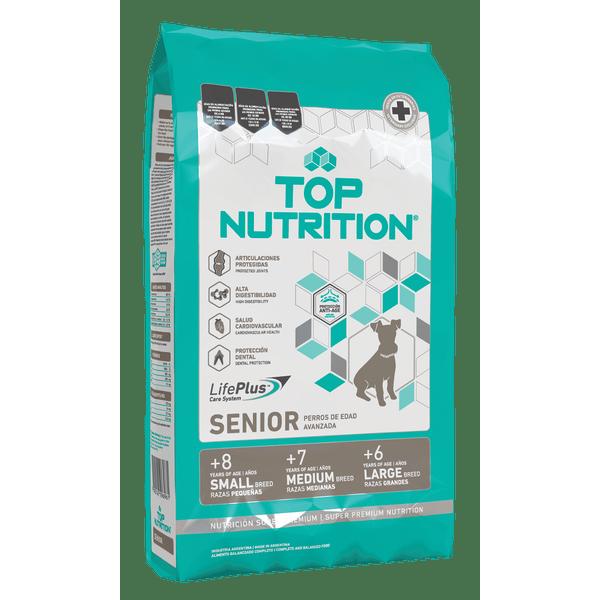 Top-Nutrition-Senior-