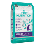 Top-Nutrition-Gato-Senior-