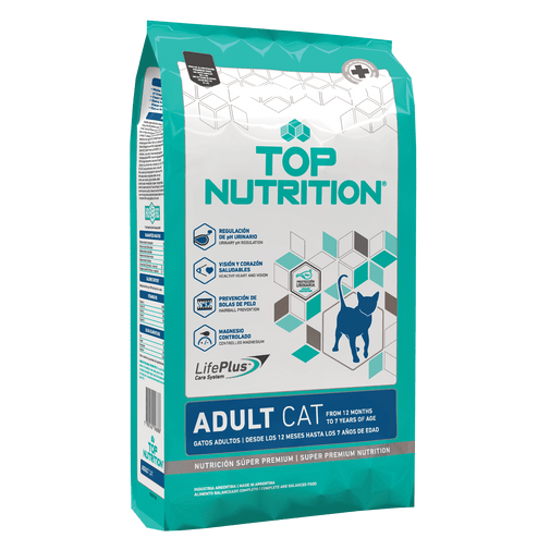 Alimento-Gato-Top-Nutrition-Adult-Cat-