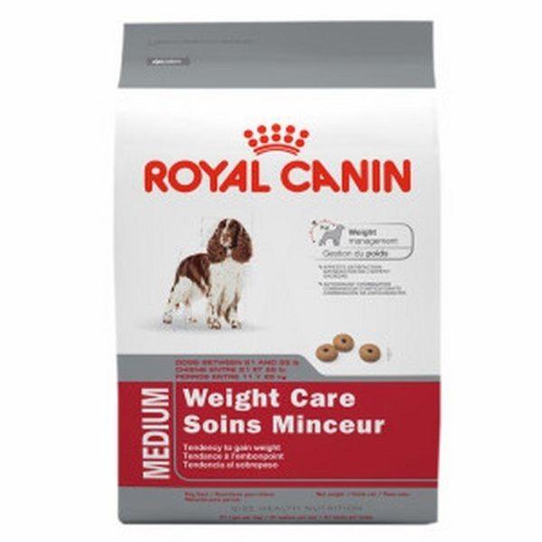 Royal-Canin-Medium-Weight-Care-