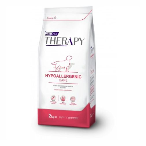 Therapy-Canine-Hypoallergenic-