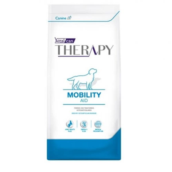 Vitalcan-Therapy-Canine-Mobility-Aid-