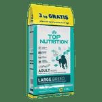 Alimento-Para-Perro-Top-Nutrition-Adulto-Grande