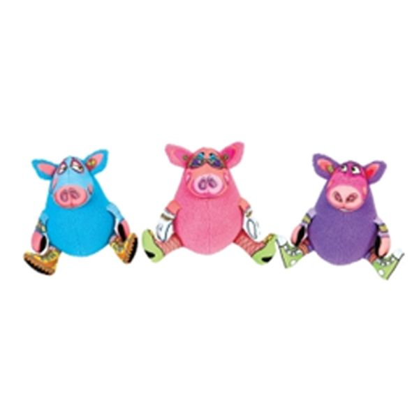 Peluche-Chuckit-Cerdo-Gruntleys