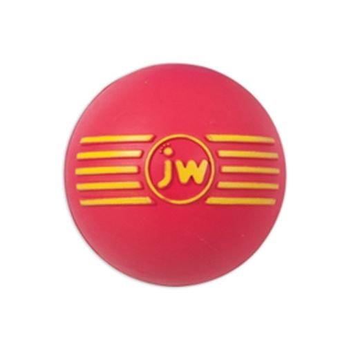 Pelota-JW-Isqueak-Ball