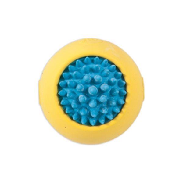 Pelota-JW-Grass-Ball