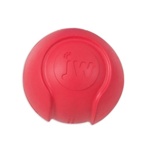 Pelota-JW-Isqueak-Bouncin-Baseball
