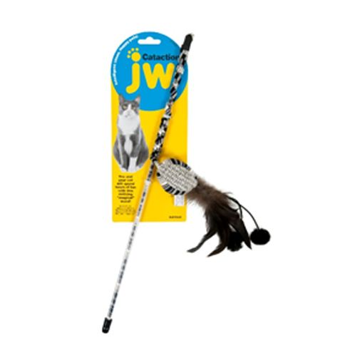 Juguete-JW-Cataction-Ball-Wand
