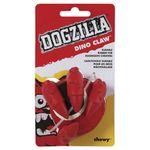 Juguete-Dogzilla-Dino-Claw
