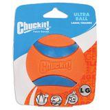 Pelota-Chuckit-Ultra-Ball-