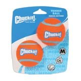 Pelota-Chuckit-Tennis-Ball-