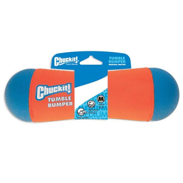 Mordillo-Chuckit-Tumble-Bumper