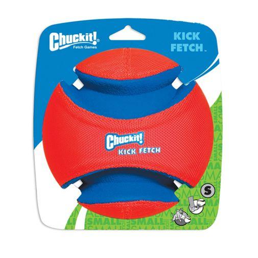 Pelota-Chuckit-Kick-Fetch-