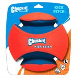 Pelota-Chuckit-Kick-Fetch