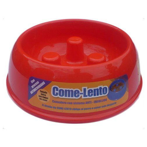Comedero-Plastico-Come-Lento