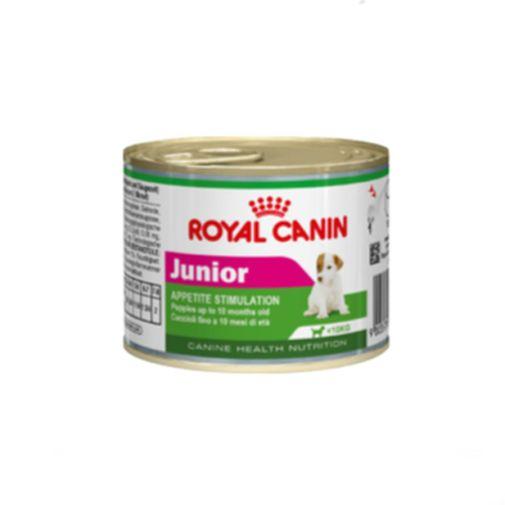 Royal-Canin-Lata-Mini-Junior