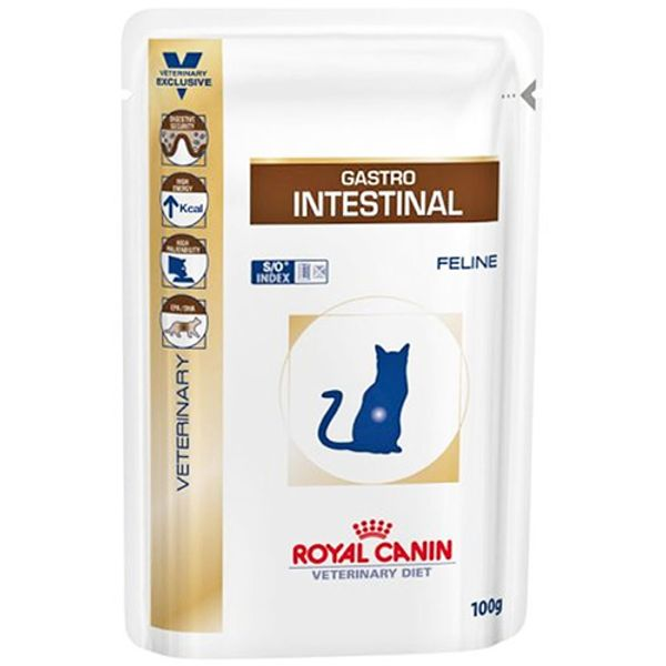 Royal-Canin-Catpouch-Gastrointestinal