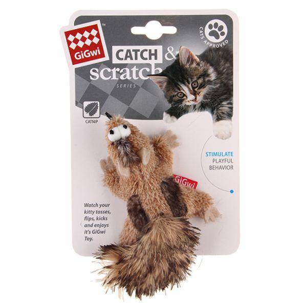 Ardilla-Gigwi-Catch-Scratch-Cat-Nip