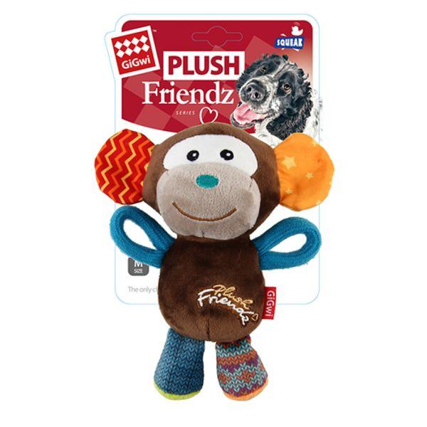 Mono-Gigwi-Plush-Friendz-Squeaker