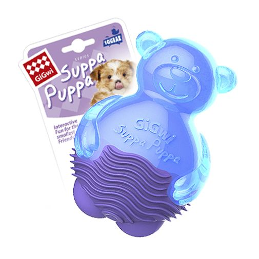 Oso-Suppa-Puppa-Transparente-Gigwi