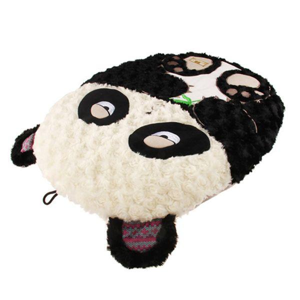 Panda-Gigwi-Snoozy-Friends-Sleepy