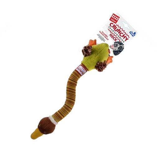 Pato-Gigwi-Crunchy-Neck