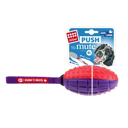 Pelota-De-Rugby-Gigwi-Push-To-Mute